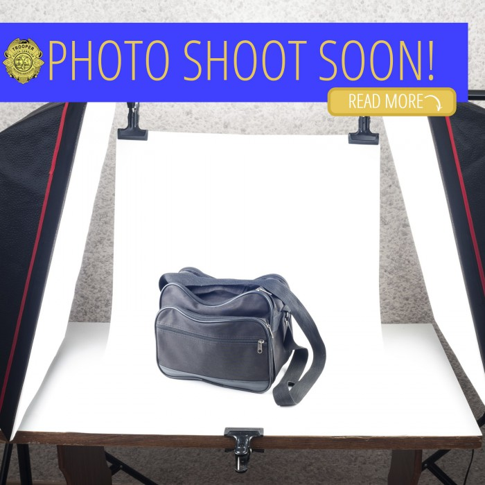 announcements-post-02-20160406-photo-shoot-coming-up