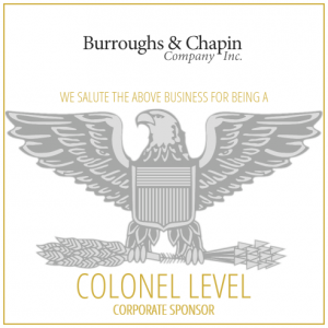 sponsors-01-colonel-burroughs-and-chapin-01