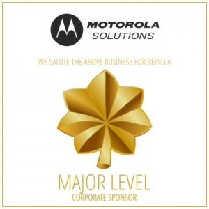 sponsors-02-major-motorola-solutions-01