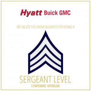sponsors-05-sergeant-hyatt-buick-gmc-01