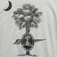 t-shirt-sc-state-trooper-0004-hp-palmetto-wing-back-cropped-detail