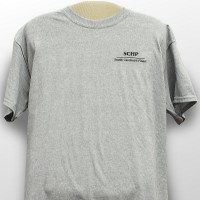 HP Palmetto Wing Tree T-Shirt Front