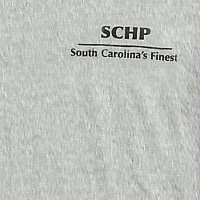 t-shirt-sc-state-trooper-0004-hp-palmetto-wing-front-cropped-detail