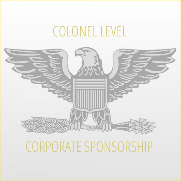 corporate-sponsorship-01-colonel-level