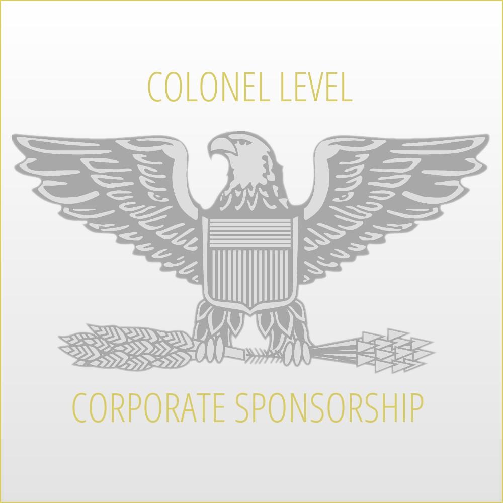 corporate-sponsorship-01-colonel-level