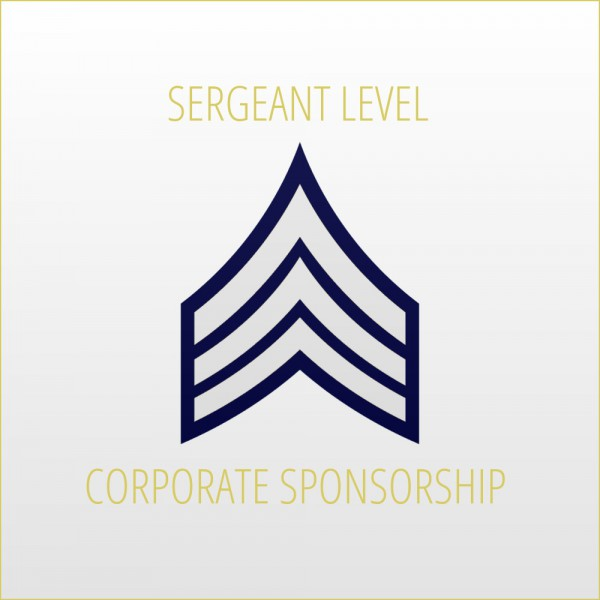corporate-sponsorship-05-sergeant-level