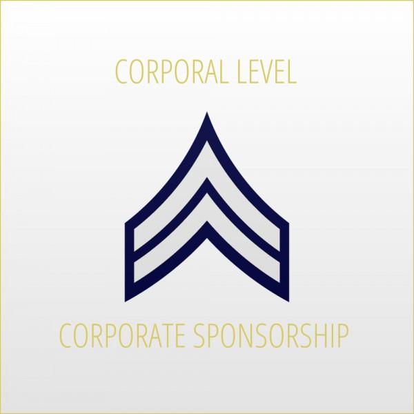 corporate-sponsorship-06-corporal-level