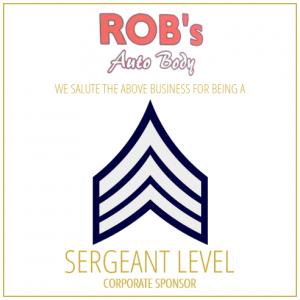 sponsors-05-sergeant-robs-auto-body-01