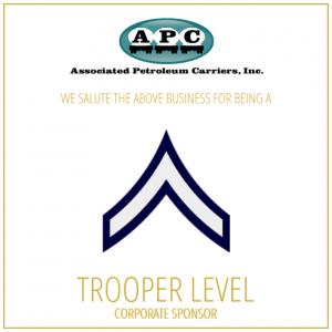 sponsors-07-trooper-associated-petroleum-carriers-01