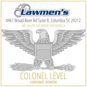 sponsors-01-colonel-lawmens