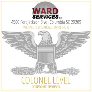 sponsors-01-colonel-ward-services