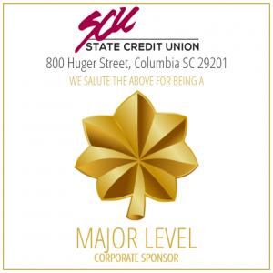 sponsors-02-major-state-credit-union