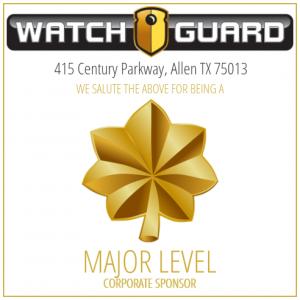 sponsors-02-major-watchguard