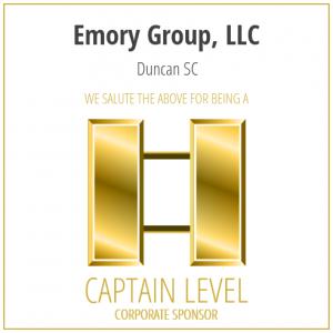 sponsors-03-captain-emory-group