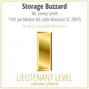 sponsors-04-lieutenant-storage-buzzard-mr-jimmy-smith