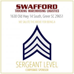 sponsors-05-sergeant-swafford-trucking