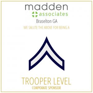 sponsors-07-trooper-madden-and-associates