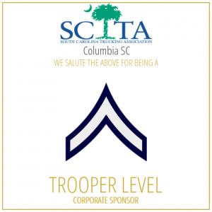 sponsors-07-trooper-sc-trucking-association-02