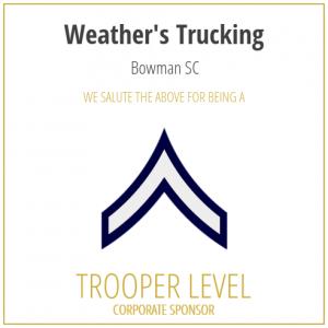 sponsors-07-trooper-weathers-trucking