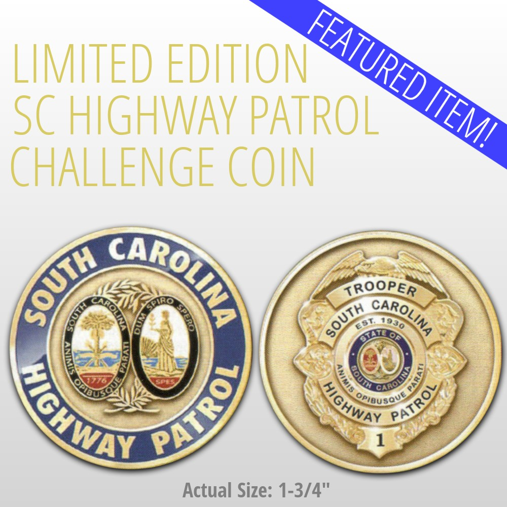 challenge coin   Product tags  