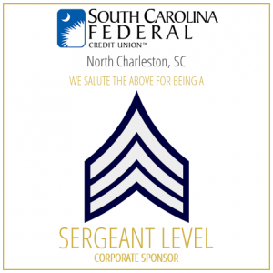 SC Federal Credit Union supports the SC Troopers Association